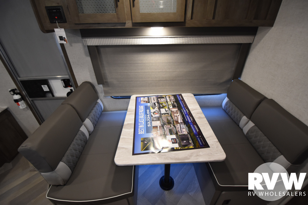 Click here to see the New 2021 Wildwood XLite 171RBXL Travel Trailer by Forest River at RVWholesalers.com