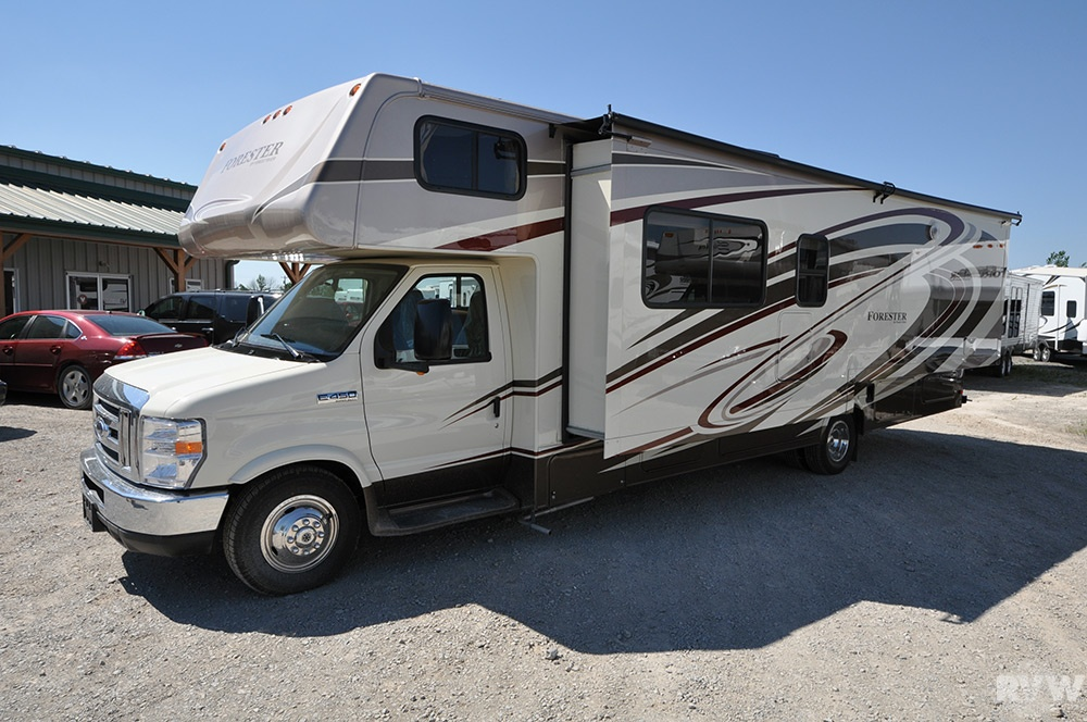 Used Motorhomes For Sale Texas >> Motorhome Search Rvs For Sale At Your Local Rv Dealer | Autos Post