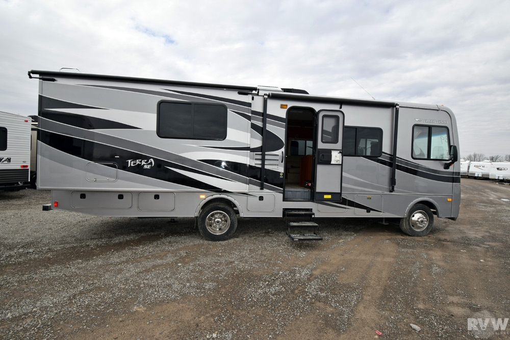 Perfect  PHOTOS  We Are The Wholesalers For Dutchmen Rv On The Internet