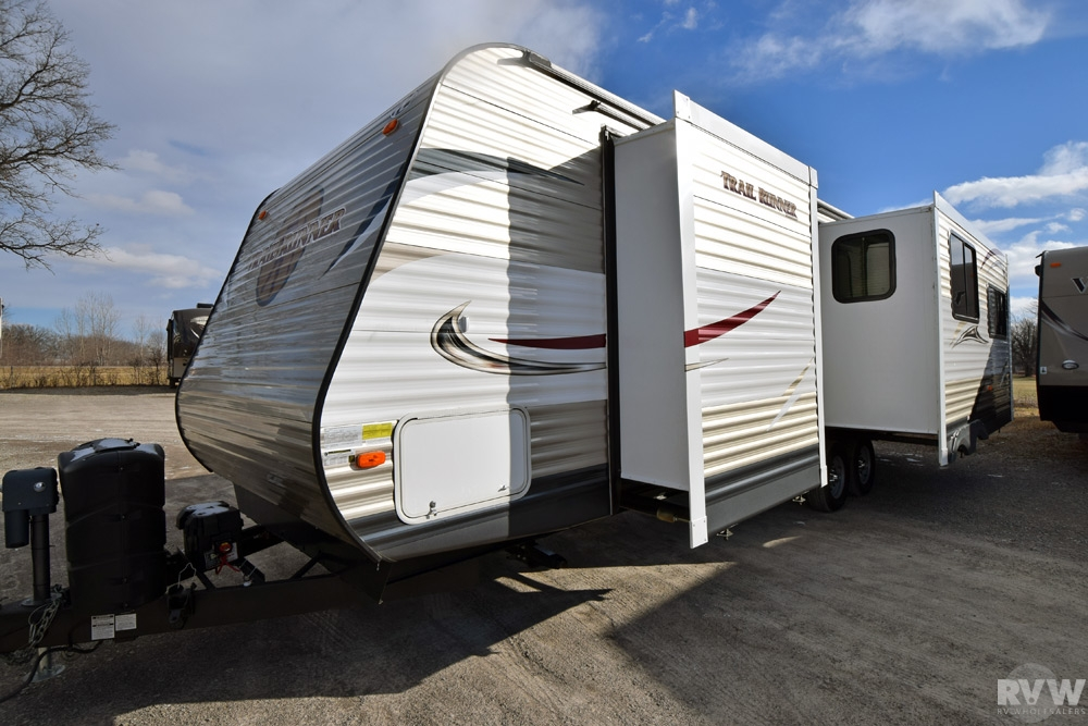 travel trailer new and used rvs for sale in nebraska autos post. Black Bedroom Furniture Sets. Home Design Ideas