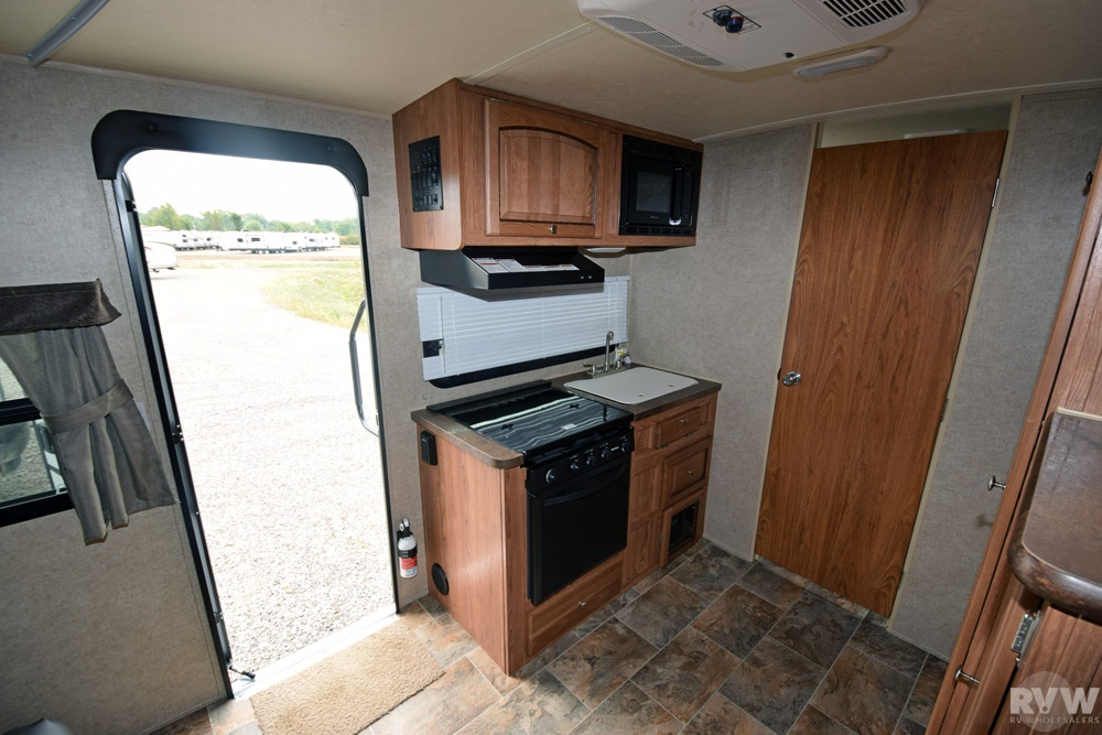 Popular  North Trail 26LRSS Travel Trailer By Heartland RV At RVWholesalerscom