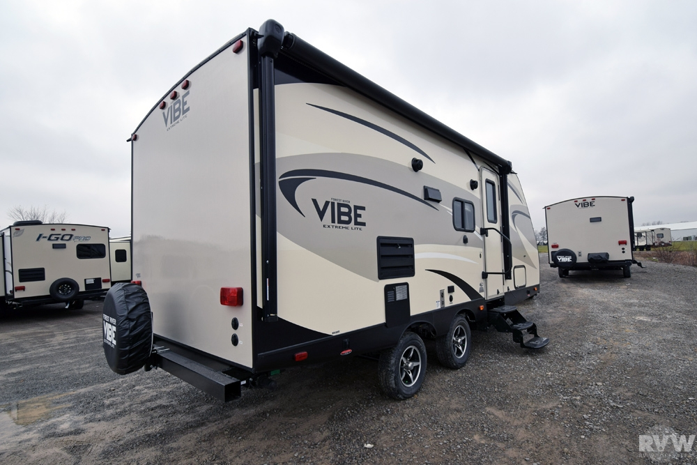 Popular The Increase In Yearoveryear Net Sales Reflects Industrywide Growth In Wholesale Shipments Of Towable And Motorized RVs By OEMs, Enhanced By Acquisitions