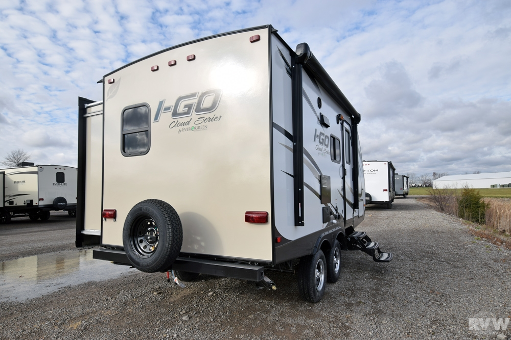 Brilliant 2016 Forest River Wildwood DLX 402QBQ Park Trailer  The Real