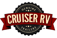 New Travel Trailers by Cruiser RV for sale at RV Wholesalers
