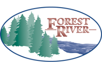 New Toy Haulers by Forest River RV for sale at RV Wholesalers