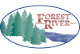 New Fifth Wheels by Forest River RV for sale at RV Wholesalers