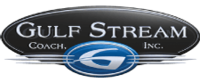 New Motorhomes by Gulf Stream for sale at RV Wholesalers