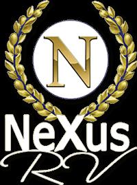 New Motorhomes by Nexus for sale at RV Wholesalers