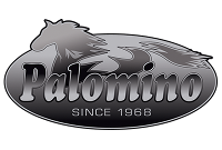 New Toy Haulers by Palomino for sale at RV Wholesalers