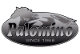 New Motorhomes by Palomino for sale at RV Wholesalers