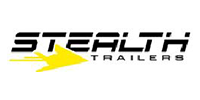 New Travel Trailers by Stealth for sale at RV Wholesalers