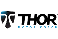 New Motorhomes by Thor Motor Coach for sale at RV Wholesalers